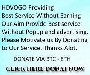 https://hdvogo.com/Donation.html